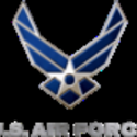 Wings :: United States Air Force Academy