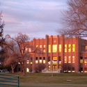 Campus View :: Idaho State University