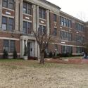 My School :D :: Classen Middle School Of Advanced Studies