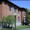 Campus :: Montana Tech of the University of Montana