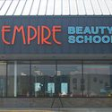 Empire Beauty School-Shamokin Dam