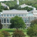 Colgate University :: Colgate University