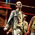 Central Theatre Ensemble - Urinetown :: Central Washington University