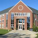 Gainey Dorms :: Spring Arbor University