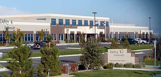 Devry University Devry University In New York. French Laundry Signs. Rock Signs Of Stroke. Trapezoid Signs Of Stroke. Feeling Sad Signs Of Stroke. Common Health Safety Signs. Iphone Signs. Guidance Counselor Signs. Vehicular Signs Of Stroke