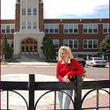 crown hall :: Montana State University-Northern