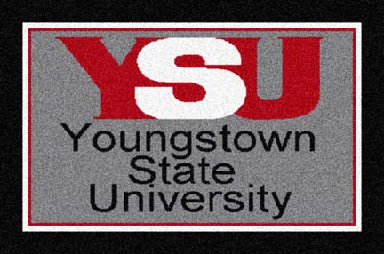 Online dissertation youngstown state university essay on politics