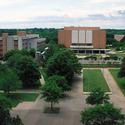 Tx Hall :: The University of Texas at Arlington