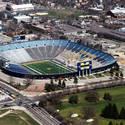 The Big House :: University of Michigan-Ann Arbor