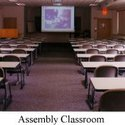 AssemblyRoom :: Columbia College of Nursing
