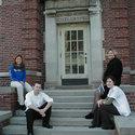 Campus :: Columbia College of Nursing