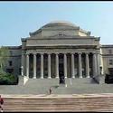 Low Memorial Library :: Columbia University: School of General Studies