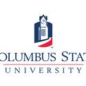 Columbus State University Logo :: Columbus State University