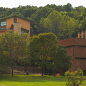 Hocking College Main Campus :: Hocking College