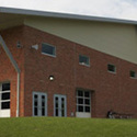 Hocking College Student/Athletic Facility :: Hocking College