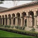 Mudd Hall :: University of Southern California