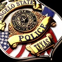 Police Department :: Angelo State University