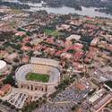 LSU Tiger Stadium :: Louisiana State University and Agricultural & Mechanical College