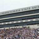 Beaver Stadium Penn State :: Pennsylvania State University-Main Campus