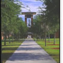 Edison State College :: Edison State College