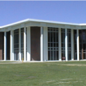 Library :: West Kentucky Community and Technical College
