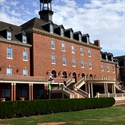 Student Union :: Oklahoma State University-Main Campus