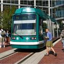 PSU Streetcar :: Portland State University