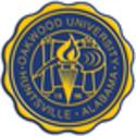 Oakwood's Logo :: Oakwood University