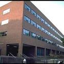 Wallace Building :: Eastern Kentucky University