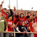 Texas Tech Football Fans :: Texas Tech University
