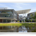 Student Union :: University of North Florida