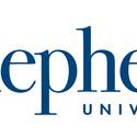 Shepherd University :: Shepherd University