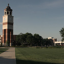 University Building :: Western Kentucky University