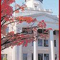 Campus :: Western Kentucky University