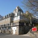 School of Engineering :: Fairfield University