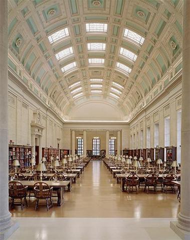 Harvard University HU Introduction And Academics