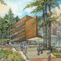 afshar :: University of California-Santa Cruz