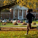 Morning Run :: Southern Adventist University