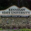 Kennesaw State University 2