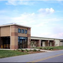 Dewitt Campus :: Phillips Community College of the University of Arkansas