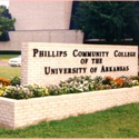 Lilly :: Phillips Community College of the University of Arkansas