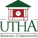 Logo :: South Arkansas Community College