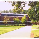 Boreham library :: University of Arkansas-Fort Smith