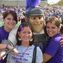 homecoming :: Winona State University
