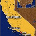 California State University-Los Angeles 2