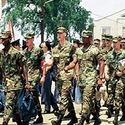 College Students :: Georgia Military College