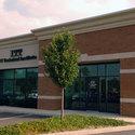 ITT Technical Institute :: ITT Technical Institute-Indianapolis