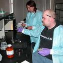 Medical Laboratory Technology :: Minnesota State Community and Technical College