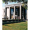 Kentucky Christian University :: Kentucky Christian University