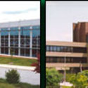 Alumni building :: Delaware Technical Community College-Stanton/Wilmington